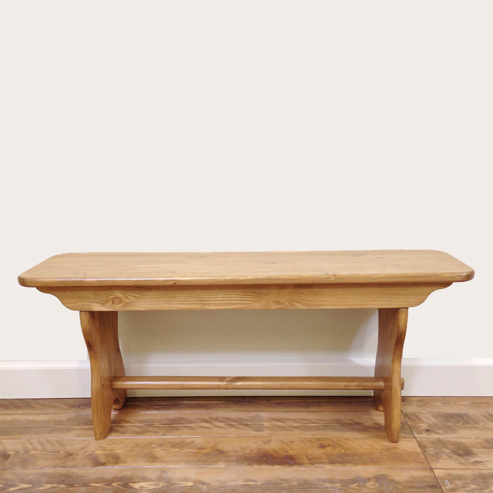 s4a-pine-bench