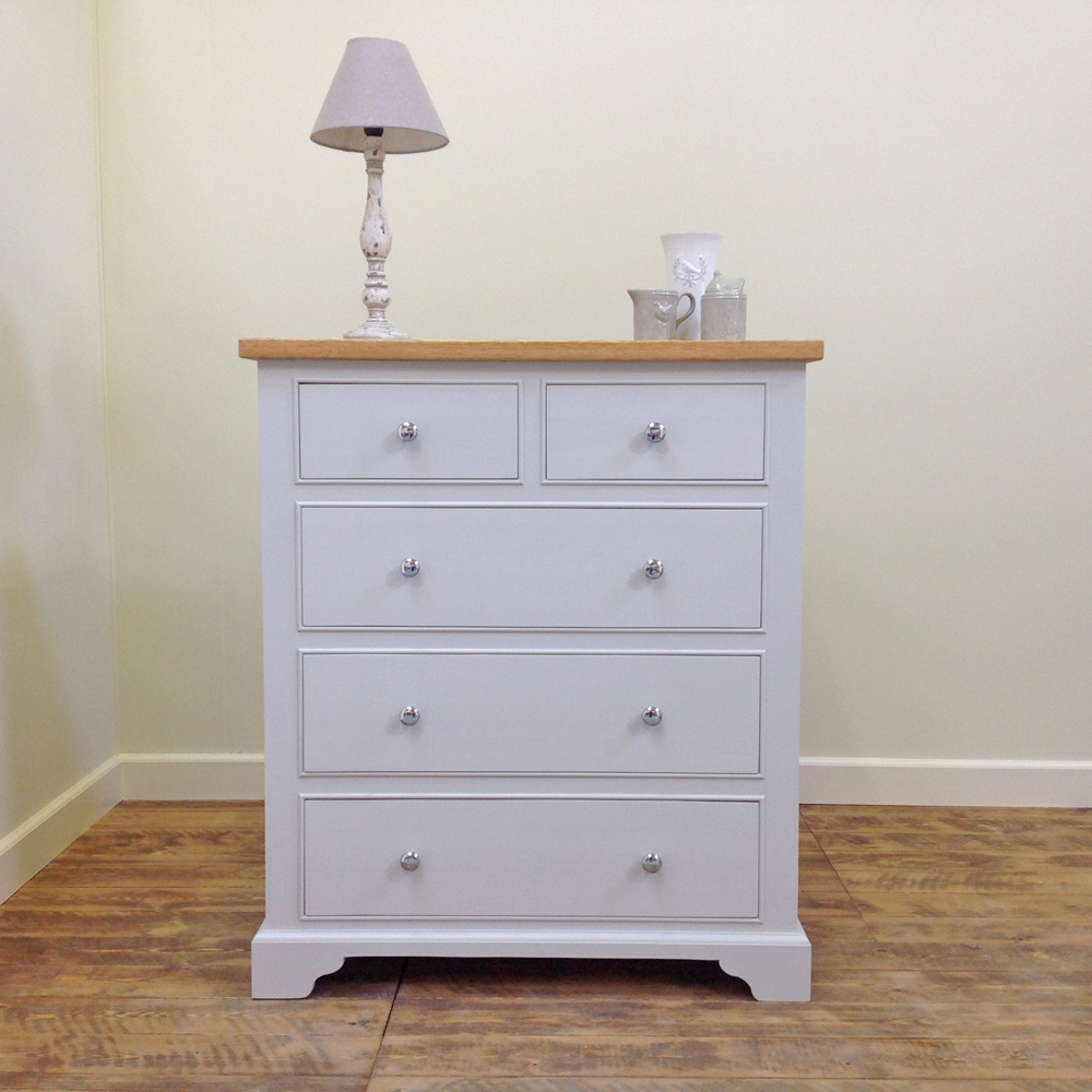 bacchus-4H-chest-french-grey