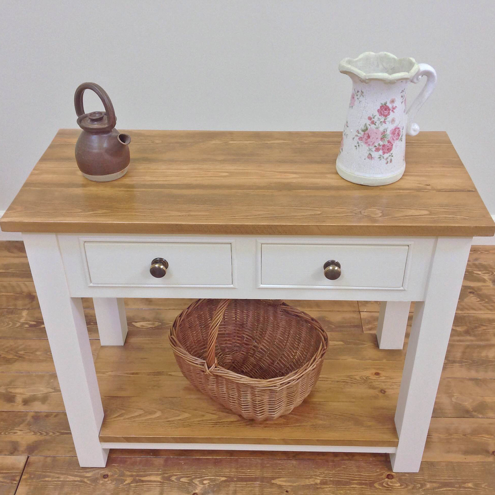 bacchus-side-table-pine-top-potboard-top