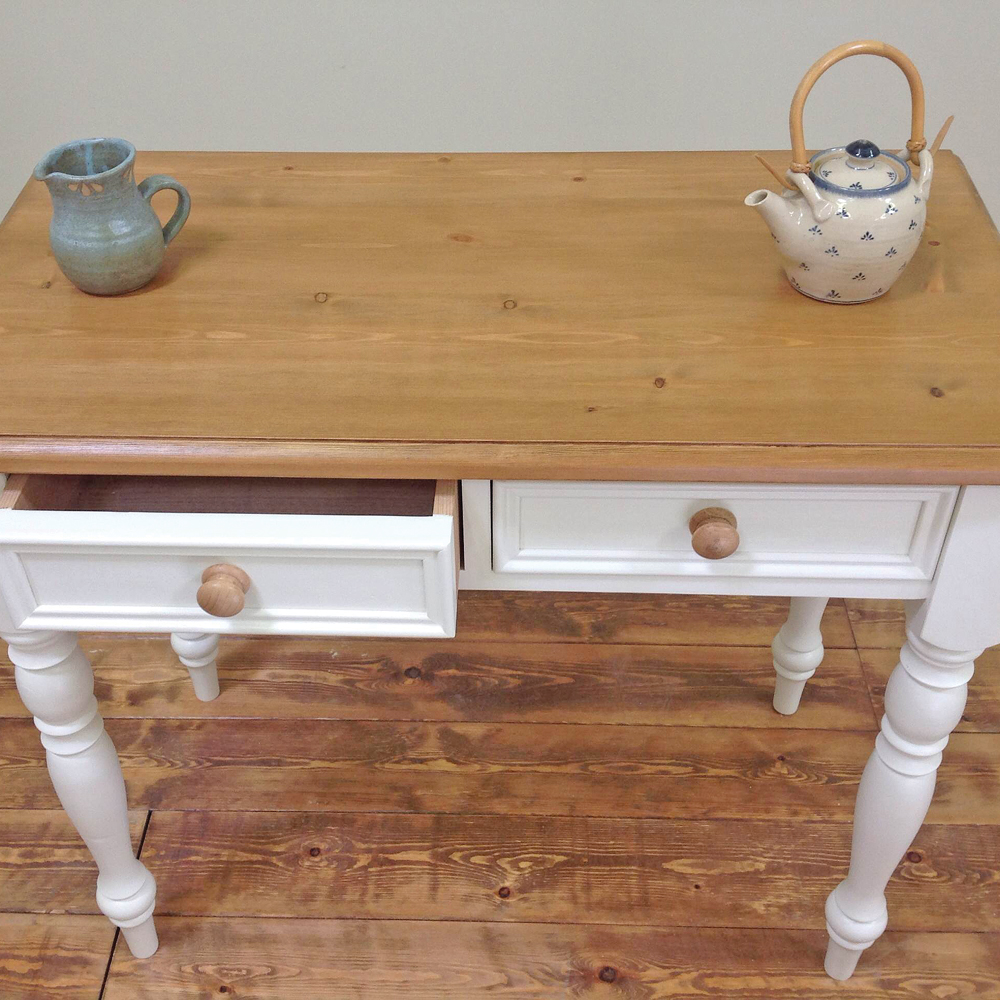 dressing-table-painted-base