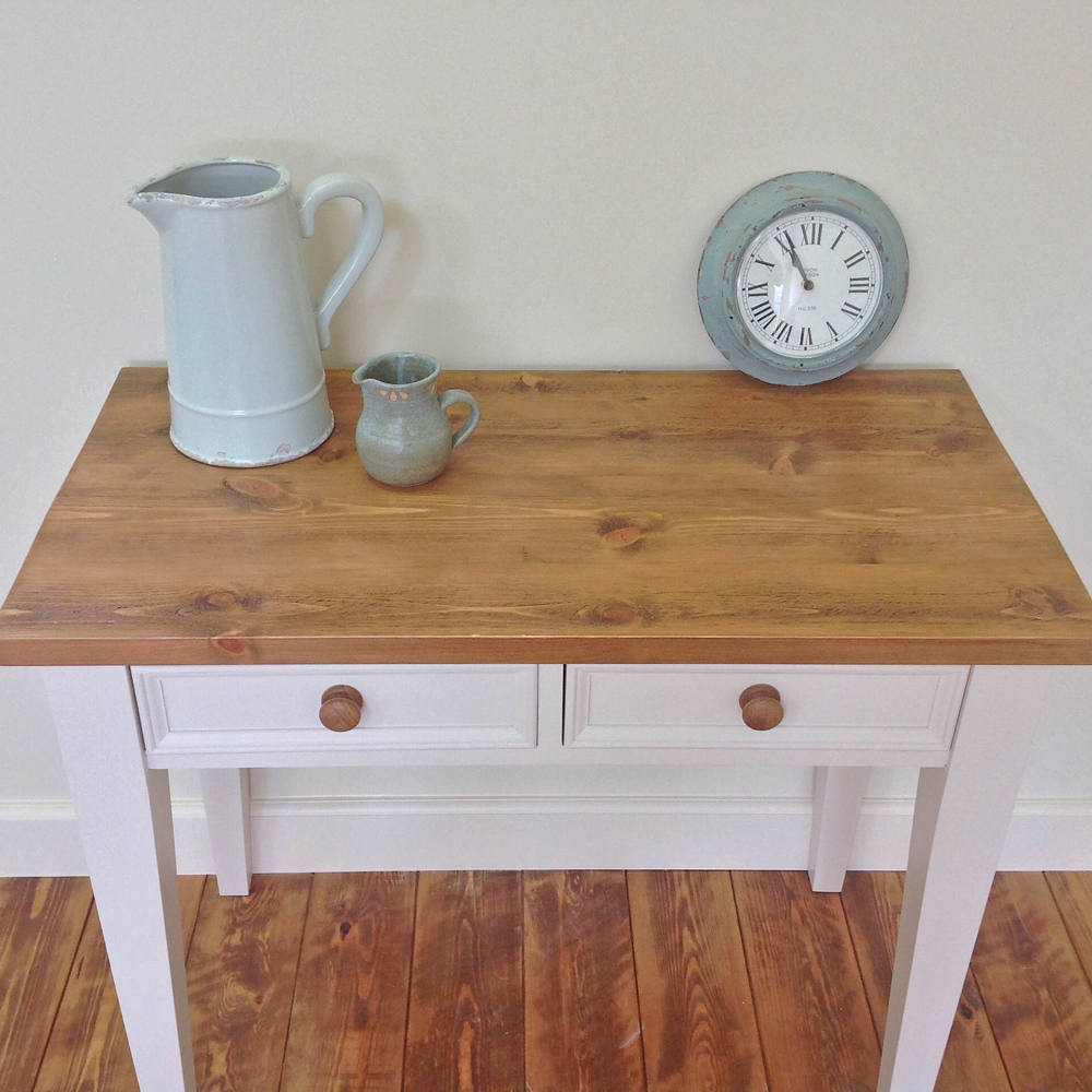 dressing-table-rustic-top
