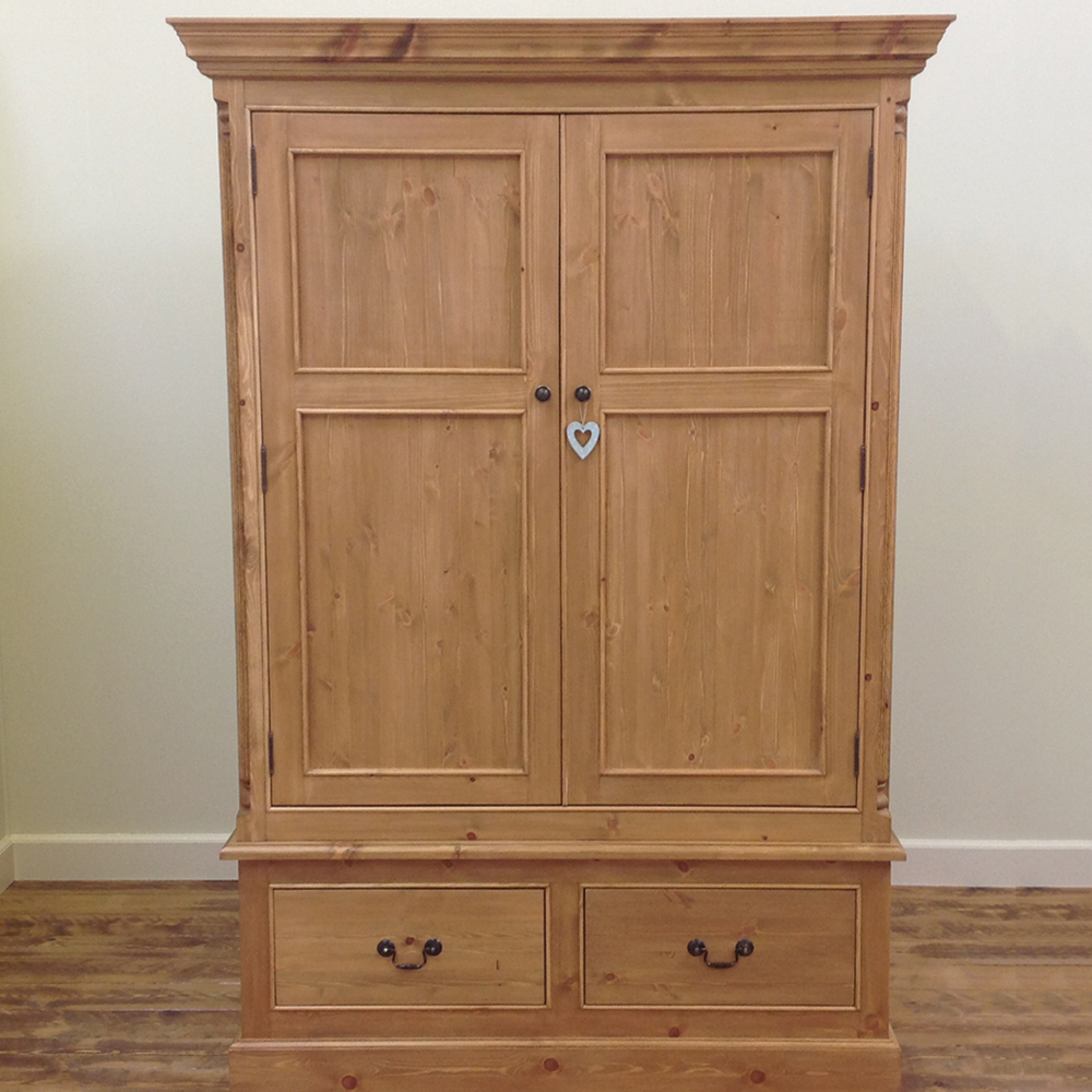 georgian-double-wardrobe