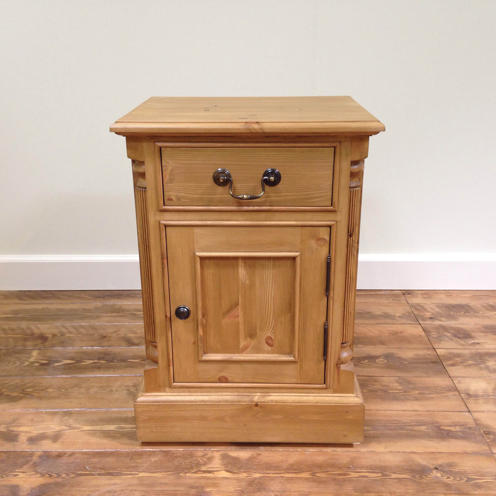 georgian-pot-cupboard