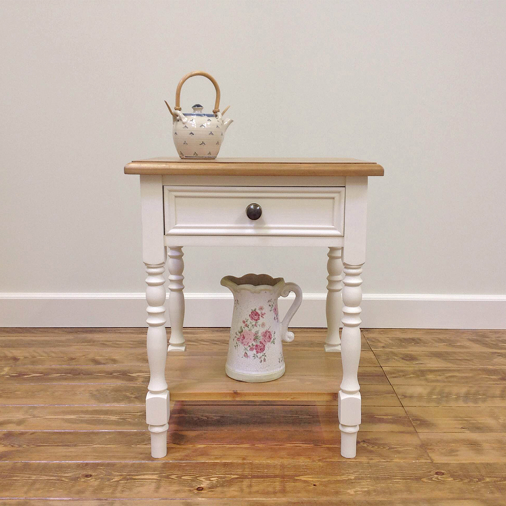 hand-painted-bedside-table