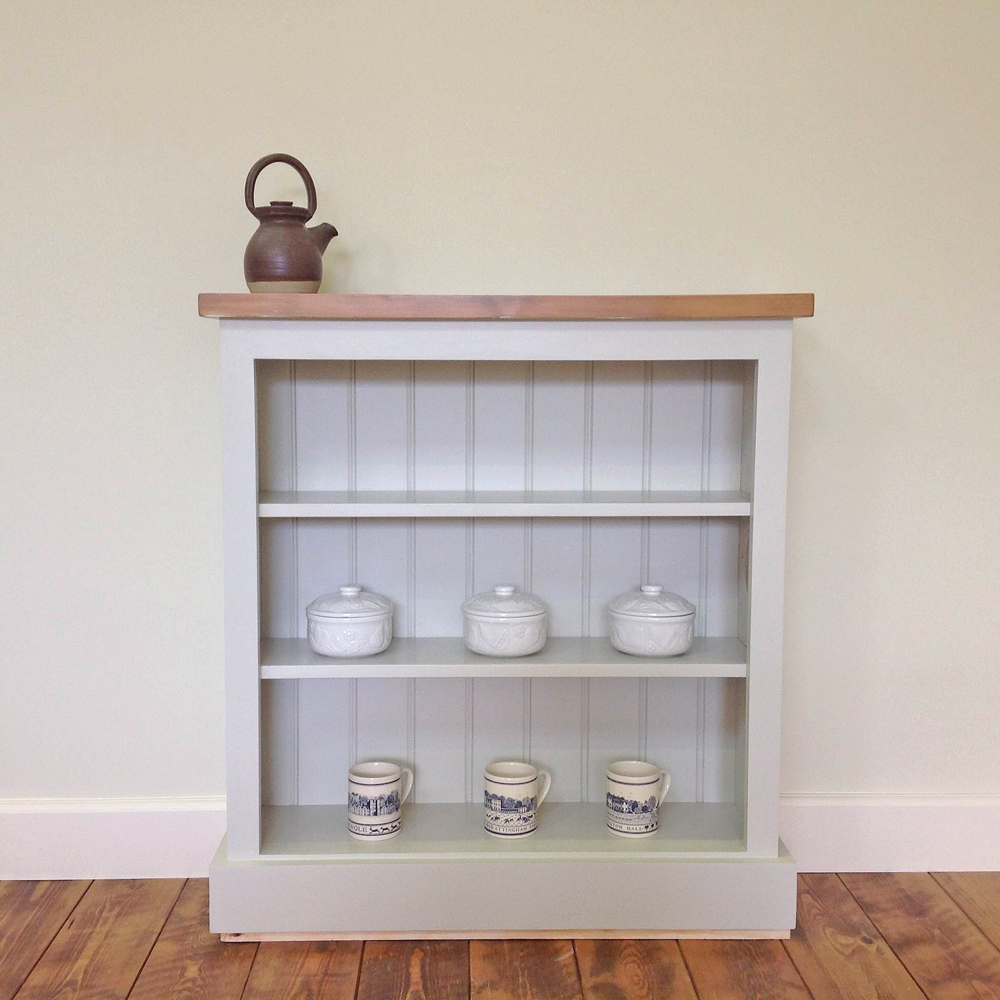 painted-bookcase