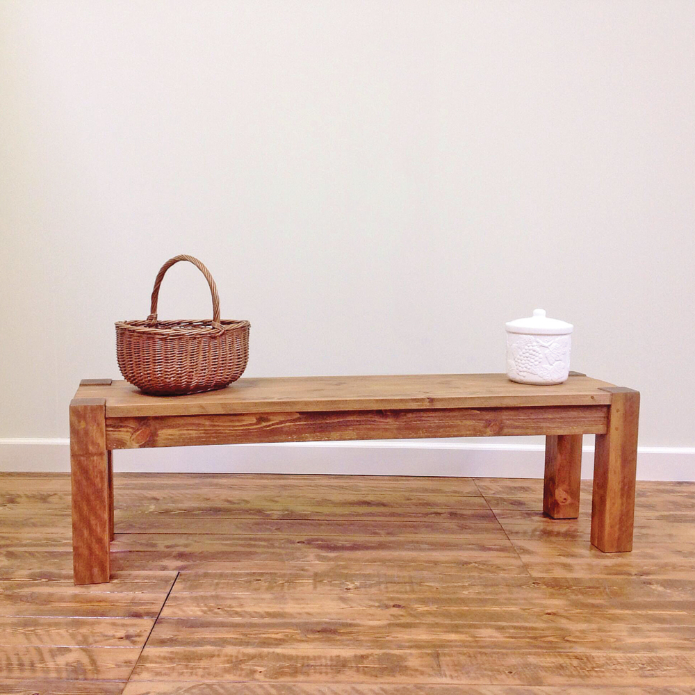 rustic-farmhouse-bench