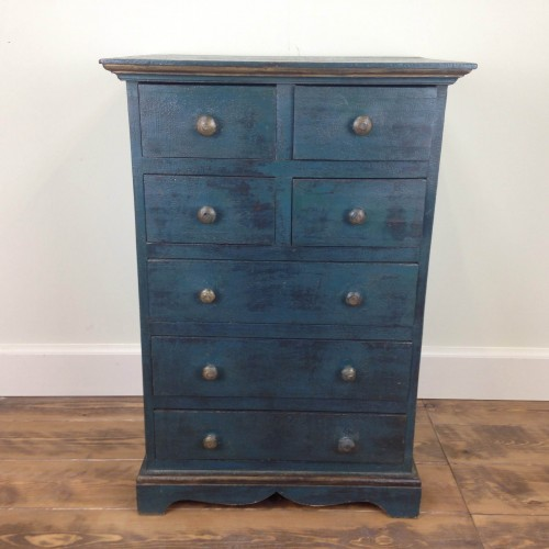 antique-mini-chest