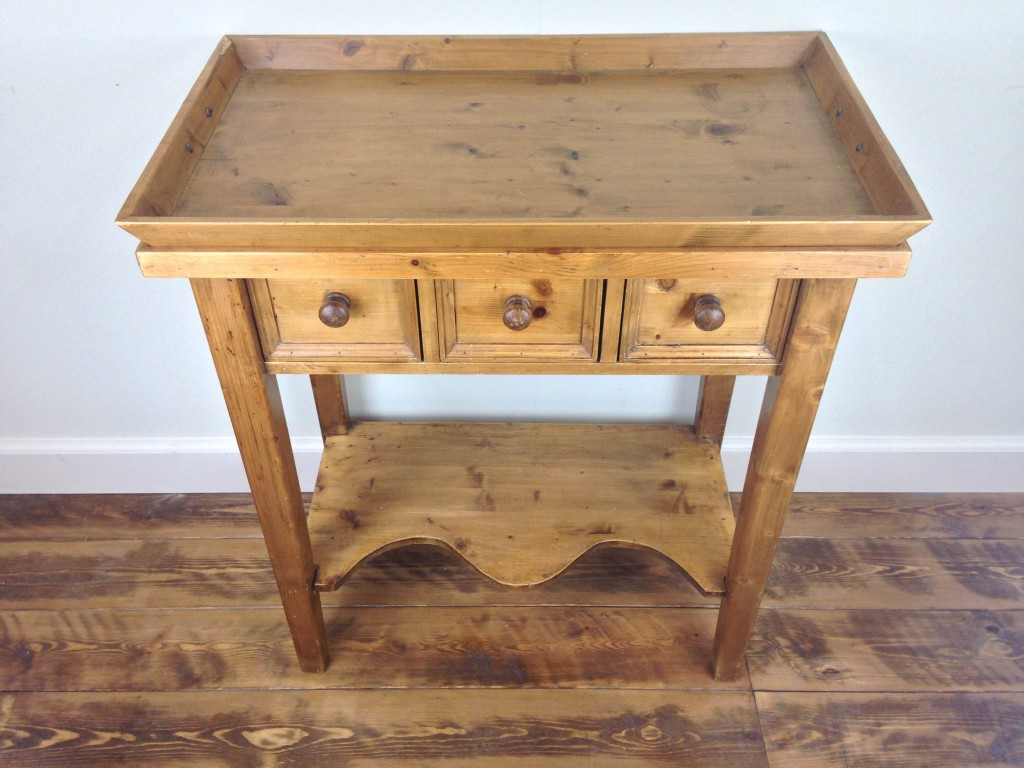 antique-butlers-table