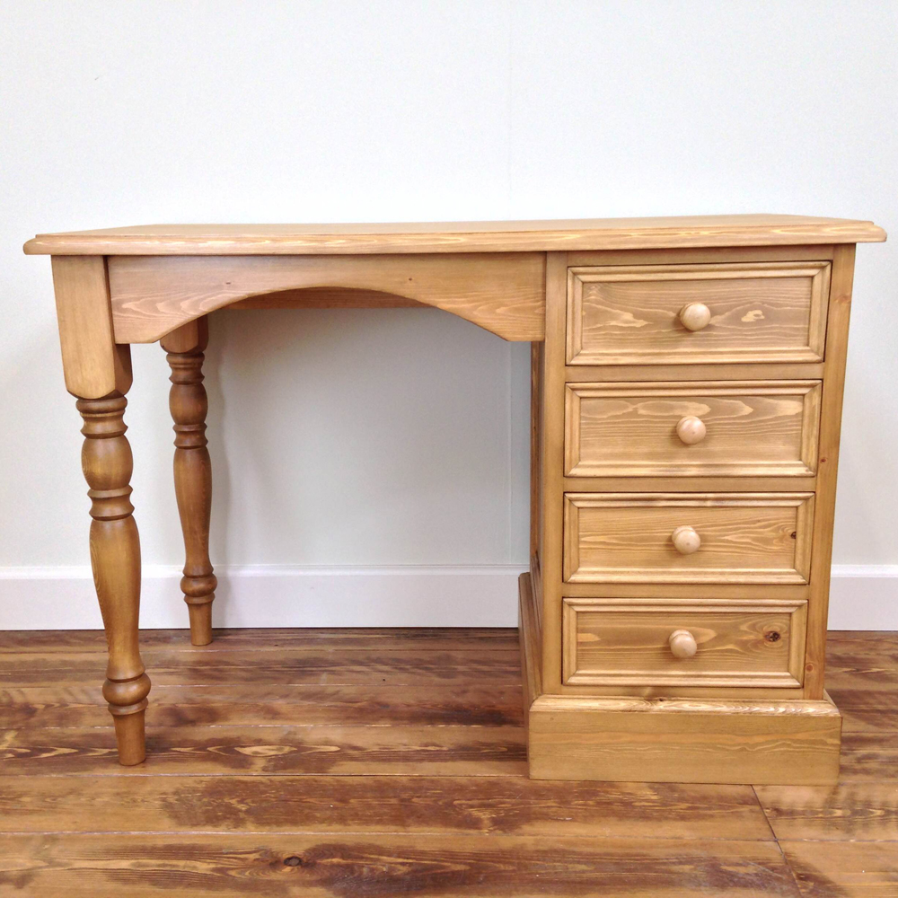 B20-dressing-table