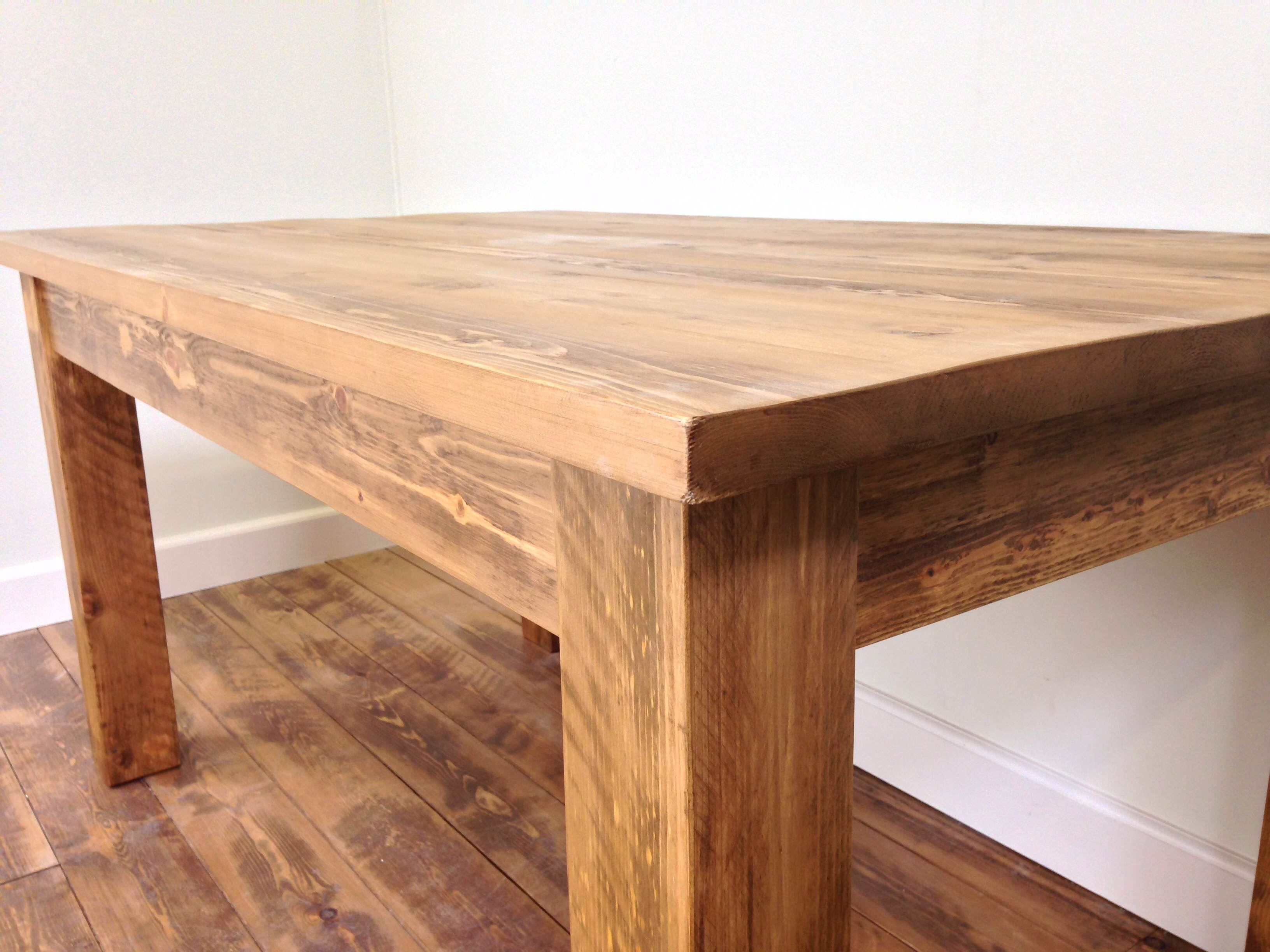 rustic-dining-table