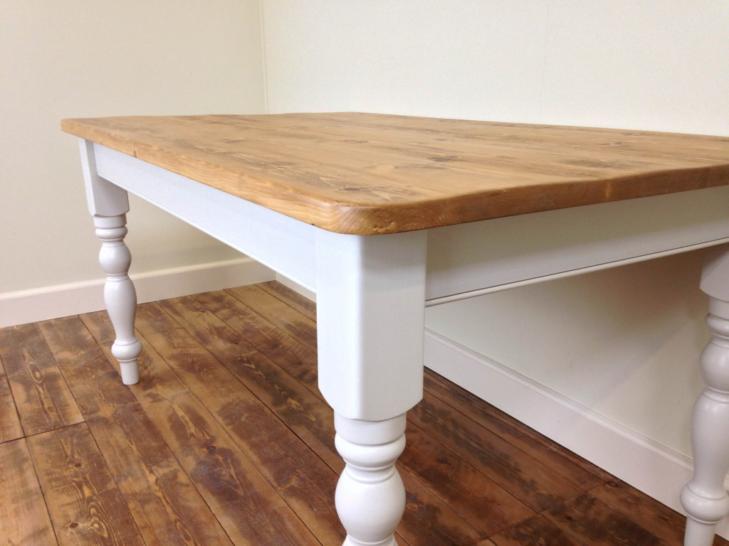 farmhouse-table