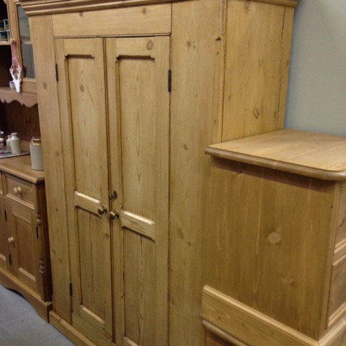 antique-cupboard