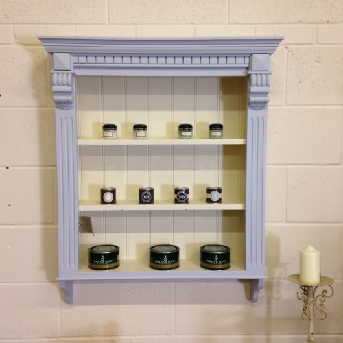 painted-wall-rack