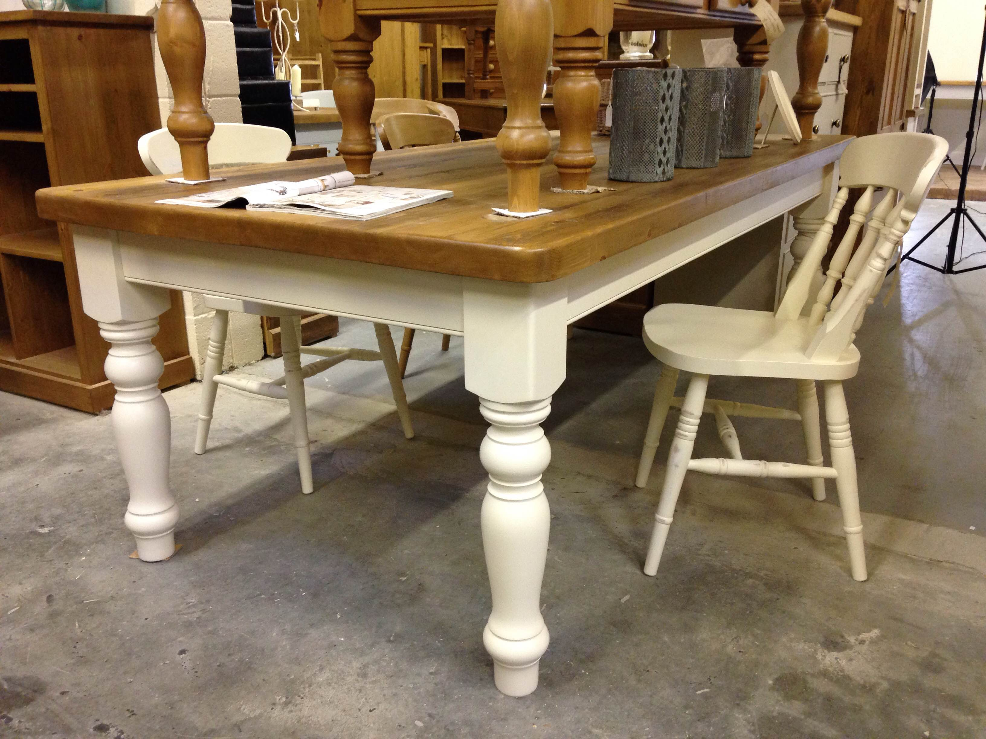 farmhouse-dining-table