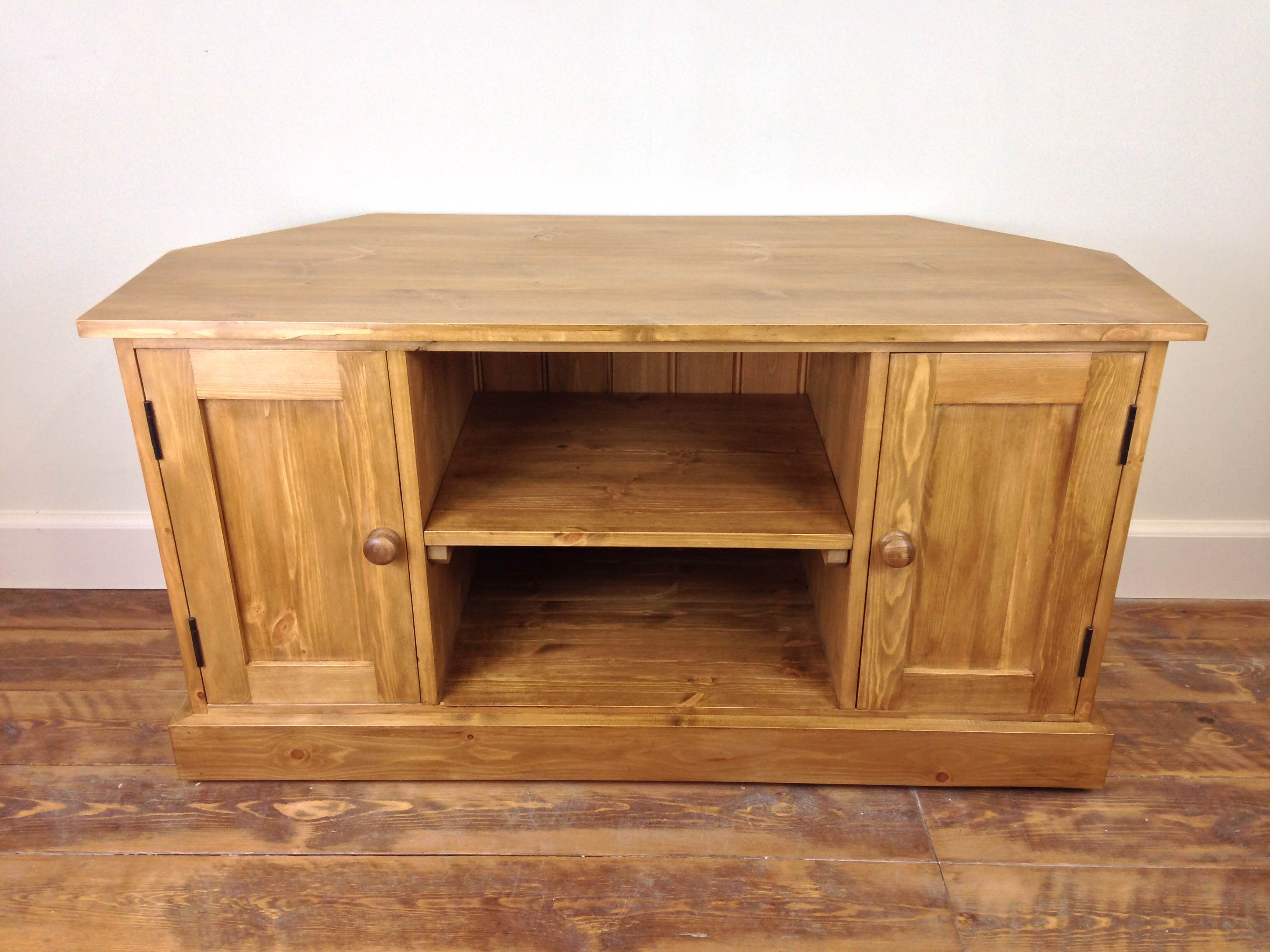 Wolds Furniture Company