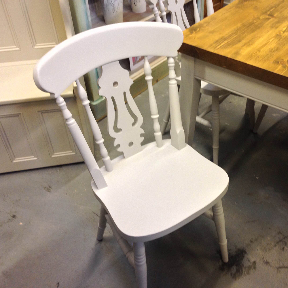 fiddle-back-chair