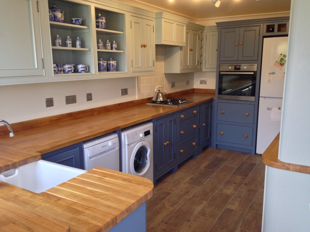 handmade-bespoke-kitchen
