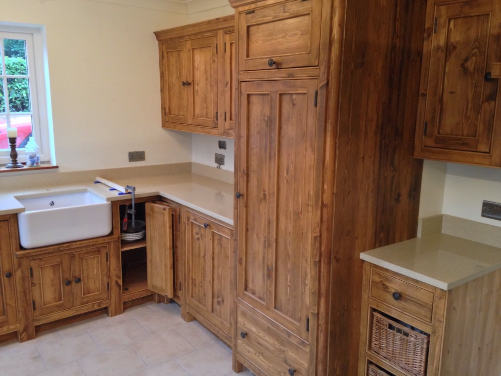rustic pine kitchen wolds furniture company rustic pine kitchen wolds furniture company