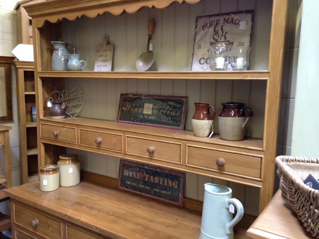 hand-waxed-dresser-painted-back-panel