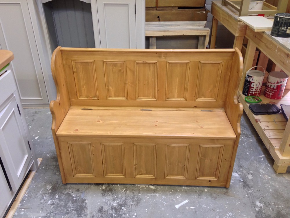 waxed-monks-bench