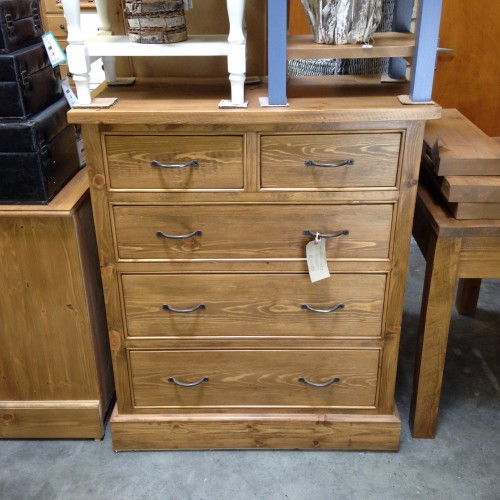 rustic-pine-chest