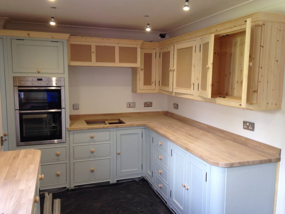 bespoke-kitchen