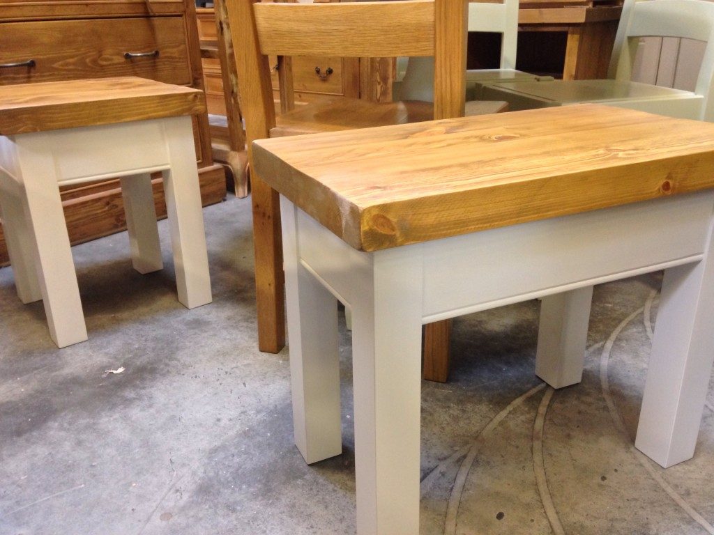 rustic-pine-coffee-tables