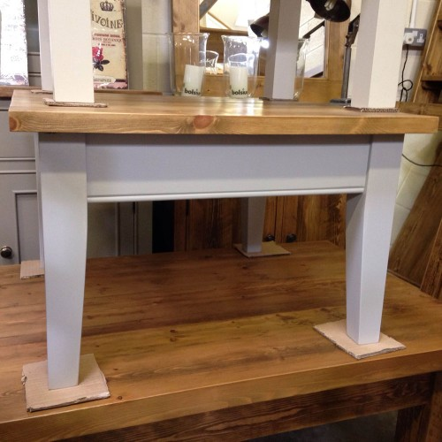 coffee-table-rustic-top