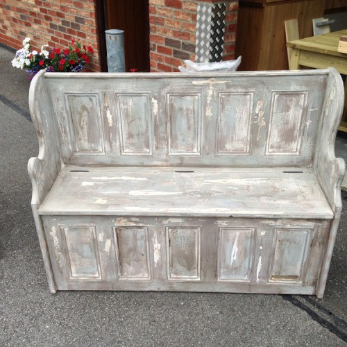 distressed-monks-bench