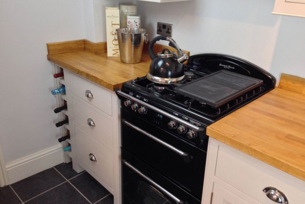 hessle-feature-kitchen