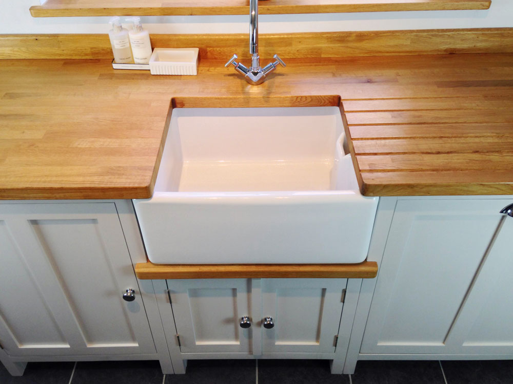 hessle-kitchen-sink
