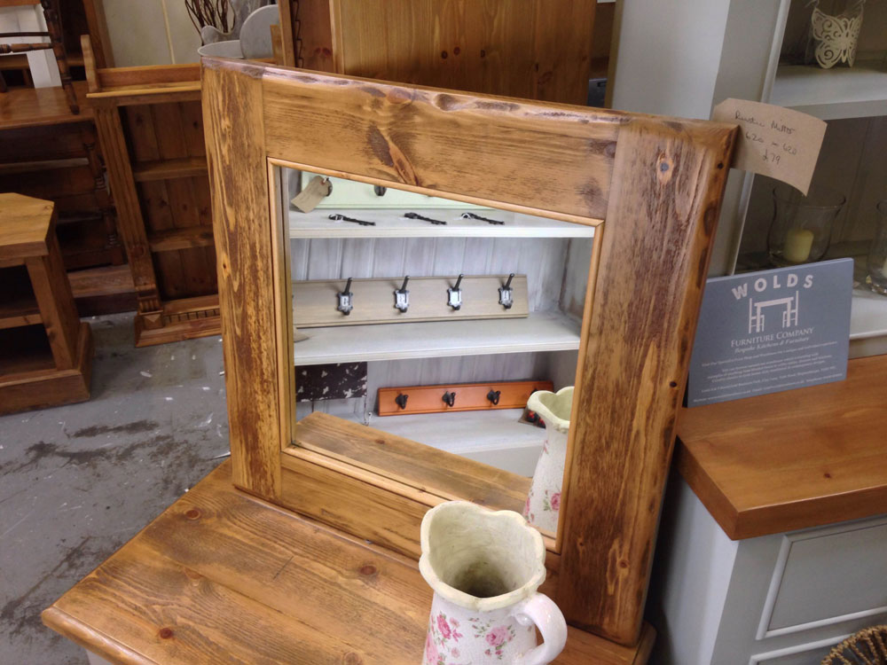 rustic-square-mirror