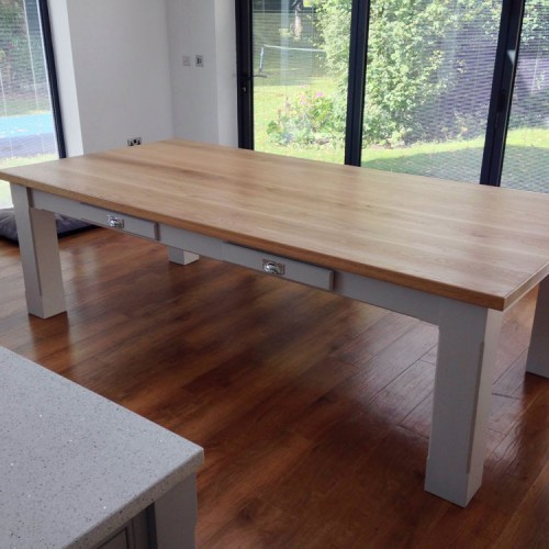 bespoke-dining-table