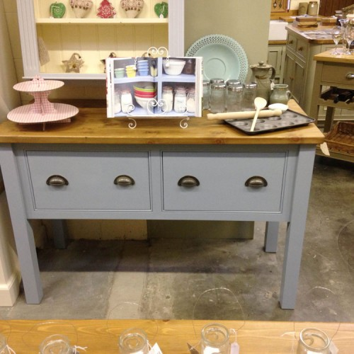 kitchen-side-table-front