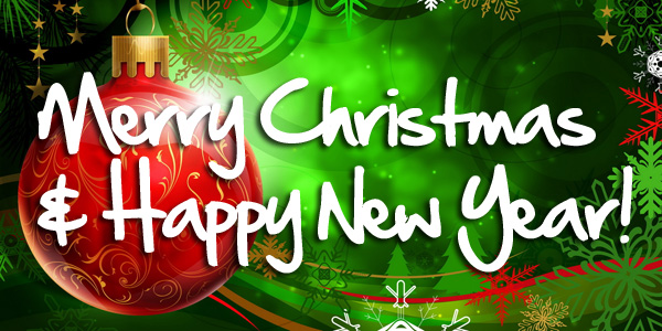 Merry-Christmas-and-Happy-New-Year-c